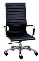 Executive High Back And Medium Back Chair - Sleek
