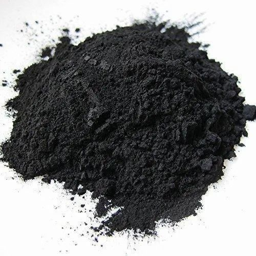 Charcoal Activated Carbon ( Imported)