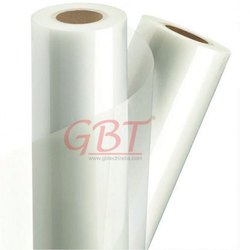 Lamination Roll 13 / 27 MIC / 200MTR High Gloss