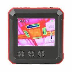 Infrared Thermal Imaging Camera Uni-T 80P Pocket Type
