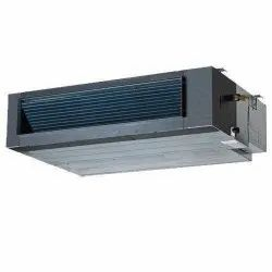 Panasonic Ductable Air Conditioner