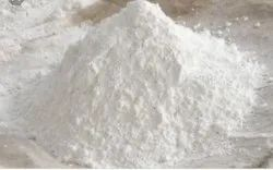 White China Clay Powder, For Construction, Packaging Size: Which You Want