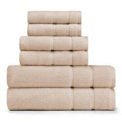 Seetex Cotton Terry Bath Towel, For Home, Size: 27 X 54 Inch
