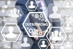 Manpower Outsourcing Services, Maharshtra