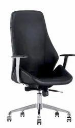 Executive High Back And Medium Back Chair - Orlando