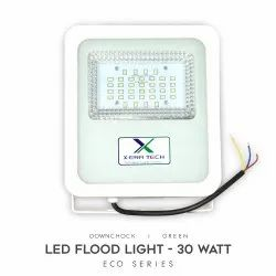30w Flood Light Down Choke