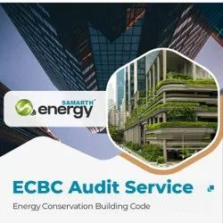 ECBC Auditing Service, Commercial Buildings