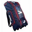 Drogo Cricket Kit Bag