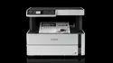 M2140 Epson Ecotank Printer