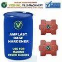 Amplast Base Tile Hardener