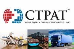 C-TPAT Certification In Visakhapatnam