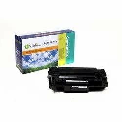 HR-Q 7551AC Compatible Laser Toner Cartridge