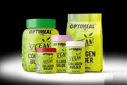 Powder Vegan Collagen Builder Shake