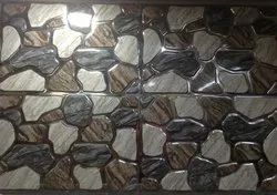 Decorative Wall And Floor Tiles