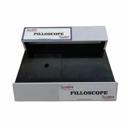 Pilliscope Assessment Viewer