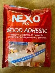 Nexo Fix Carpenter Adhesive