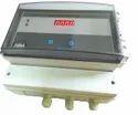 Chlorine Leak Detector
