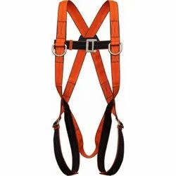 Full Body Safety Harness : Apollo Series : IIL-113
