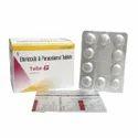 Etoricoxib 60 Mg Paracetamol 325mg Tablet