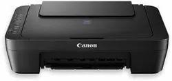 Canon PIXMA E470 Printer