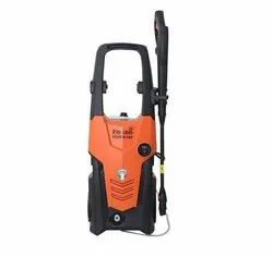 Pressure Washer For Car Wash