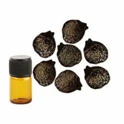 Sugandha Kokila Oil (Luvunga)