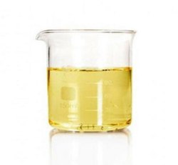 Polysorbate Chemical