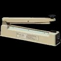 Sealing Machine 16 Inch