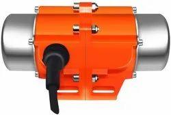 Concat India Concrete Vibrator Motor, Power: 10-100 KW