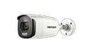 Hikvision Infrared Night Vision Camera, Camera Range: 20 To 25 M