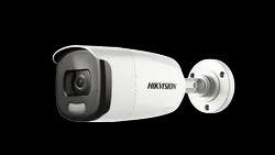 Hikvision Infrared Night Vision Camera, Camera Range: 20 to 25 m