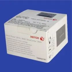 Xerox 3010 Print Cartridge