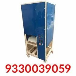 Automatic Disposable Paper Bowl Making Machine