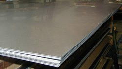 2205 Duplex Steel Plate for Chemical processing equipments