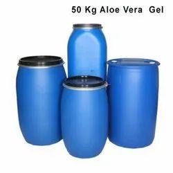 Pure Aloe Vera Gel Pure