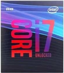 Intel Core i7Gaming Processor