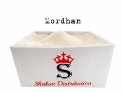 White Mordhan Barnyard Millet Powder, Packaging Size: 25 kg