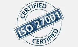 Iso 27001 Certification in Kolkata
