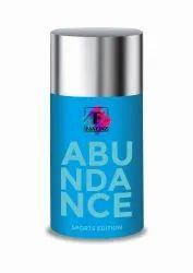 Spray Woody Faveinz Abundance Sports Edition Men Deodorant, Type Of Packaging: Bottle, Packaging Size: 250 Ml