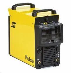 Mig 4004i Pulse ESAB MIG Welding Machine