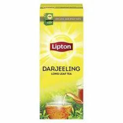 Regular Lipton Darjeeling Black Tea 500g(Free Worldwide Shipping), Packaging Type: Packet, Packaging Size: 500 Gm
