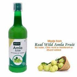 800 Ml Amla Juice