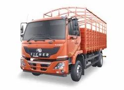 Transportation Service In Nagpur, 23 Ft & 32 Ft Container Truck