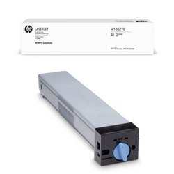HP W1002YC Black Toner Cartridge