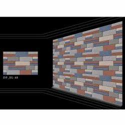Dp-el-48 Wall Tiles