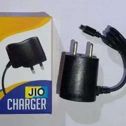 Jio Mobile Chargers
