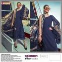 Fepic Rosemeen Maria b Vol 2 Heavy Rayon Printed With Work Pakistani Suit Catalog