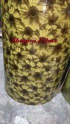Sunflower Bopp Film