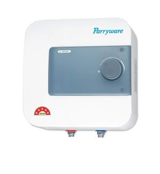 Parryware Water Heaters