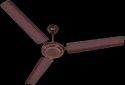 Lilly Ceiling Fan Royal Brown